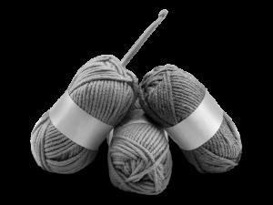 Patrones de ganchillo crochet